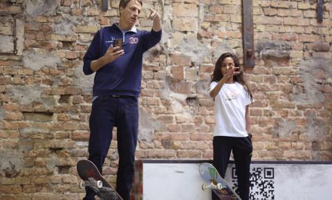 Prêmio Laureus completa 20 anos com Ítalo Ferreira, Rayssa Leal e Chapecoense no páreo por troféus