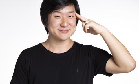 'BBB20': Primeiro filho de Pyong Lee nasce enquanto participante está na casa