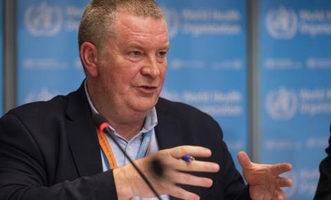 Coronavírus: Brasil tem capacidade de resposta em larga escala, diz diretor-executivo da OMS