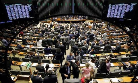 Comissão mista do Congresso aprova projeto que regulamenta o Orçamento impositivo