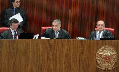 Jacques Humberto de Medeiros assume cargo de vice-procurador-geral da República