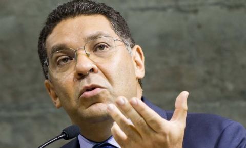 Secretário diz que governo vai usar decisão do TCU de 2018 como argumento contra novo limite do BPC