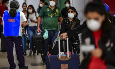 Buenos Aires suspende shows e proíbe público em eventos esportivos devido ao coronavírus