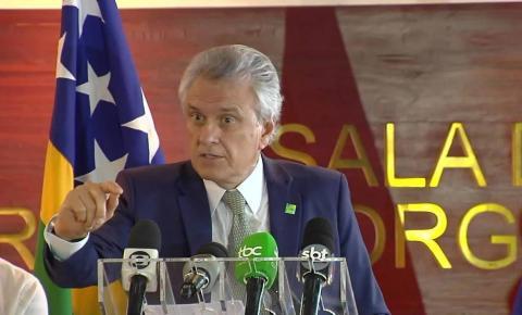 Governadores ignoram discurso de Bolsonaro; coronavírus deve custar R$ 410 bi a mais da Saúde