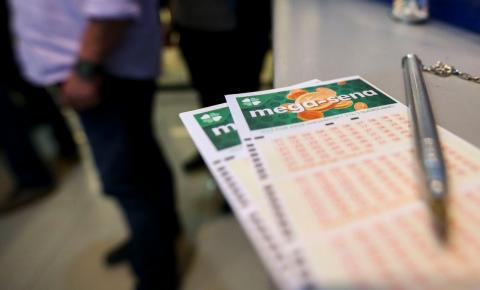 Mega-Sena sorteia R$ 37 milhões neste sábado (20)