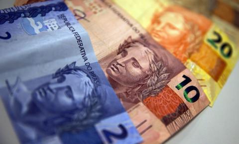 Previsão é de forte queda na economia brasileiro no primeiro semestre de 2020
