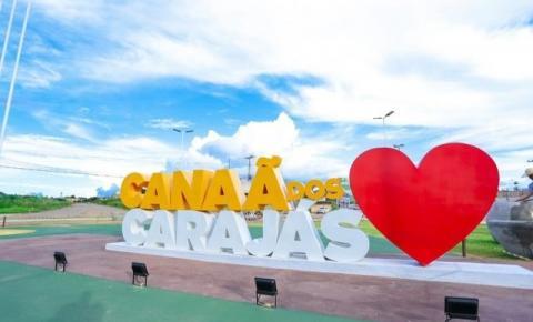 Com apoio de universidades e de Fundo Municipal de Desenvolvimento, Canaã dos Carajás pode se tornar primeira cidade inteligente do Brasil