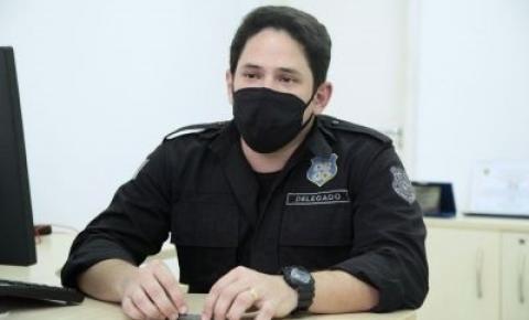 Pará tem queda de 80% nos roubos violentos contra agências bancárias