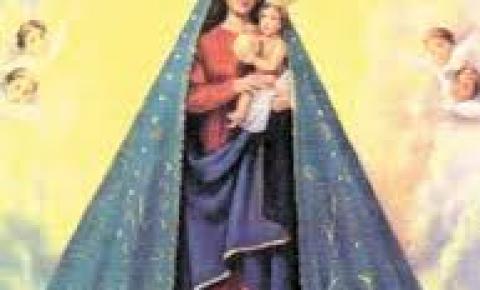 Deiparae Virgini a Nazareth