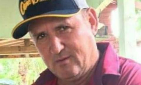 Em Tucumã, fazendeiro é sequestrado e assassinado