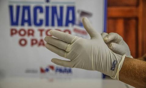 Pará negocia aquisição da vacina russa Sputnik V, usada no combate à Covid-19