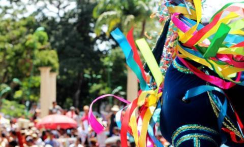 Edital abre inscrições para premiar espaços culturais 17 municípios paraenses.