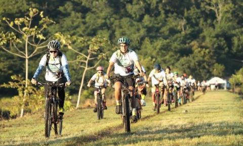 Canaã dos Carajás: Prefeitura divulga programação da Semana do Meio Ambiente
