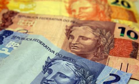 Mercado financeiro eleva previsão de crescimento do PIB para 4,36% .Estimativa de inflação sobe de 5,31% para 5,44%