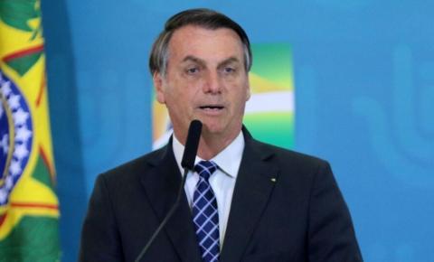 Governo Bolsonaro desviou R$ 52 milhões da Covid-19