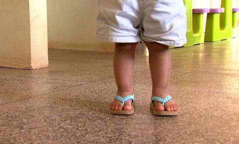 Covid-19: defensoria orienta sobre registro de órfãos de mãe solteira