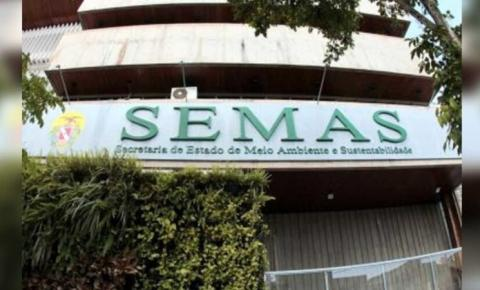 Semas abre Processo Seletivo com vagas em Belém e interior