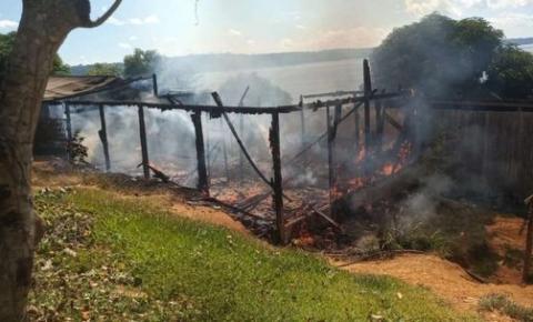 MPF quer escolta para viagem de lideranças Munduruku do Pará até Brasília