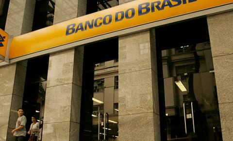 Banco do Brasil abre edital com 4.480 vagas no Pará e Brasil