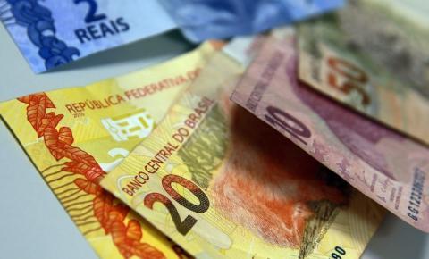 Governo Central termina primeiro semestre com déficit de R$ 53,7 bi