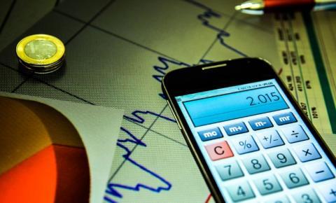 Indicador do Ipea mostra que investimentos cresceram 1,6% em maio