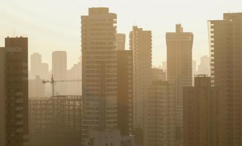 Pará se une às Nações Unidas contra aquecimento global