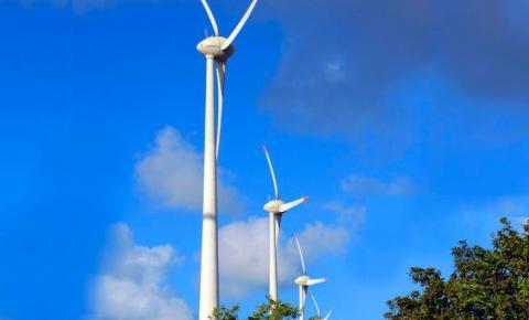 Brasil bateu dez recordes em produção de energia renovável em julho