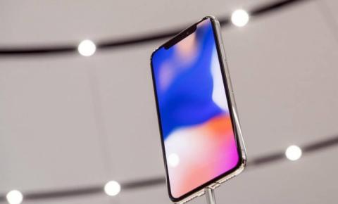 iPhone 8 deve ser o último com sensor de digitais, diz analista