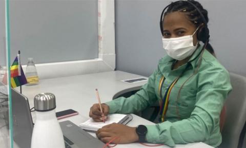 Vale oferta 40 vagas para trainees para municípios do Pará