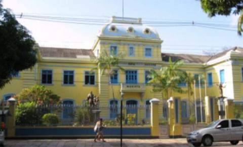 Sesma foi acionada sobre surto de covid-19 no Colégio Nazaré