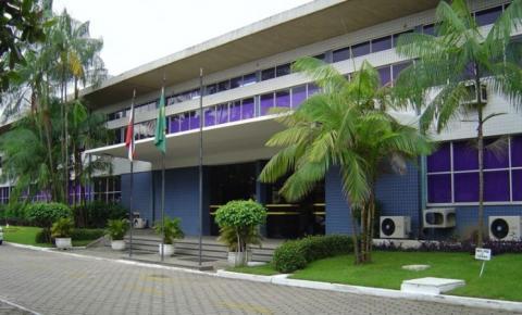IFPA realiza processo seletivo para mestrados em Belém