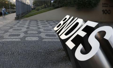 BNDES divulga primeiro relatório sobre Letras Financeiras Verdes