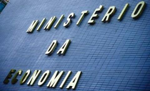 Ao vivo: governo comenta Projeto de Lei Orçamentária Anual para 2022