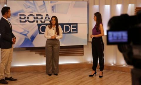 Josemira Gadelha anuncia novos investimentos em Canaã dos Carajás