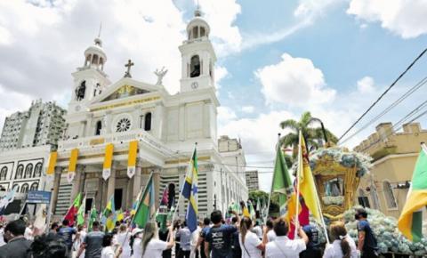 Além dos Círios: fé do Pará cresce com diversidade de crença