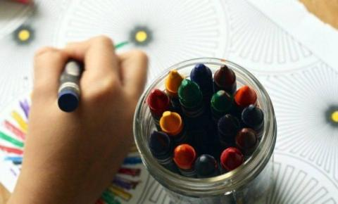 Seminário de Educação Especial de Canaã terá participação presencial