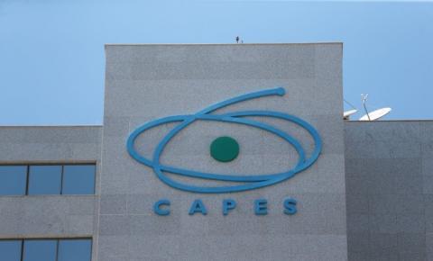 Capes: presidente diz que não ocorreu dissolução de conselho