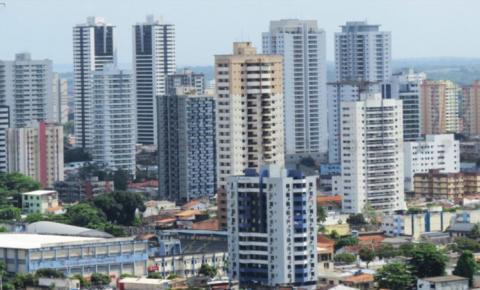 Forte cheiro de gás atinge bairros de Belém