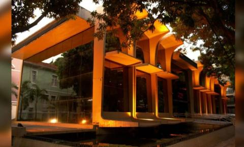 TCE ordena e Igeprev suspende mil benefícios irregulares