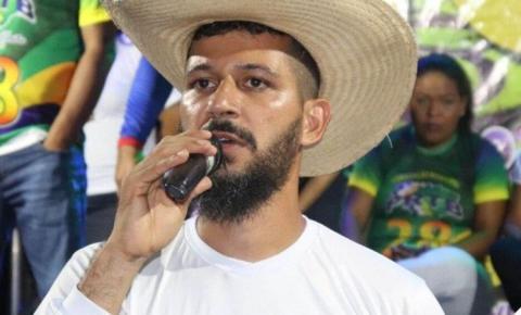 Mandato cassado: prefeito de Oriximiná diz que vai recorrer
