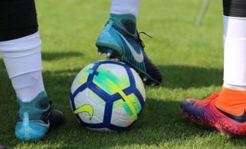 Coluna - Não existe mais demissão de treinador no futebol brasileiro?