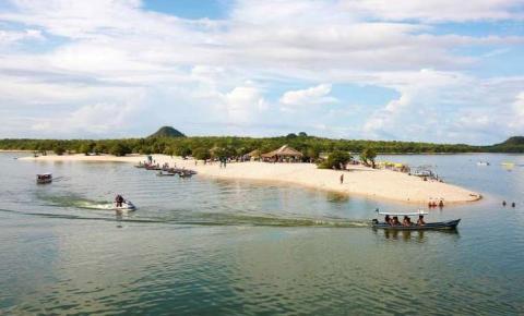 Retomada de viagens pode aquecer turismo no Pará