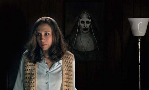 Filmes de terror que devem causar medo e atrair milhões aos cinemas em 2018