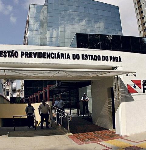 Há vagas! Concurso público aberto no Pará tem vagas de até R$ 4.245,29