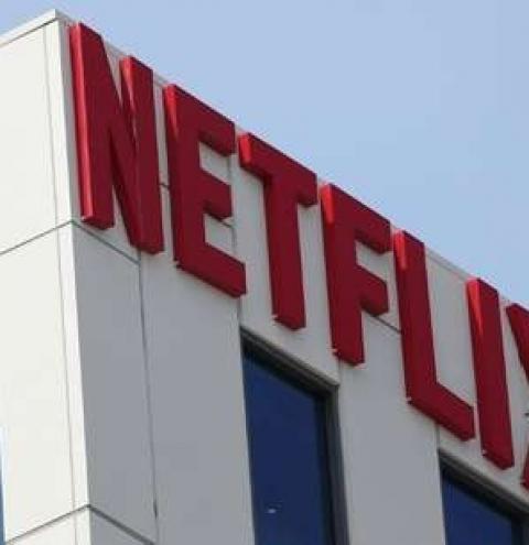 Netflix recebe 24 indicações ao Oscar, incluindo duas para melhor filme