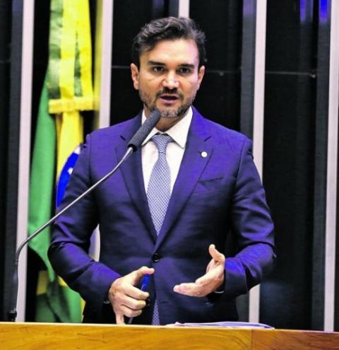 Pará deve perder R$ 1,3 bilhão com a reforma do IR