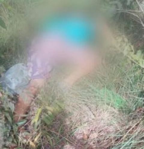 Três são baleados em campo de futebol no Pará; um morreu