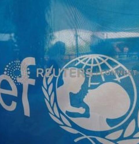 Unicef pede reabertura de escolas em países atingidos pela pandemia